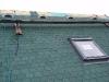 Střešní šindel IKO Victorian